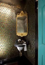 peacock bathroom ideas 15 best top 30 most original bathrooms images on