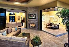 outdoor living room ideas outdoor living design ideas photos luxurious setting for room