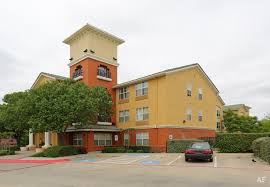 irving tx apartments for rent apartment finder