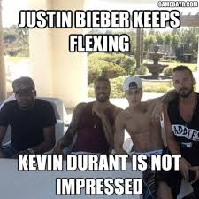 Funny Justin Bieber Memes - very funny embarrassing justin bieber memes images wishmeme