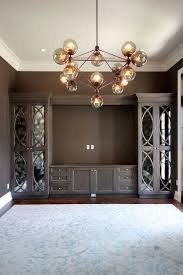 Best  Built In Wall Units Ideas On Pinterest Built In - Family room built ins