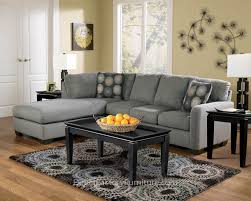living room furniture living room gray velvet sleeper sofa