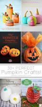 45 halloween kids crafts sweet rose studio
