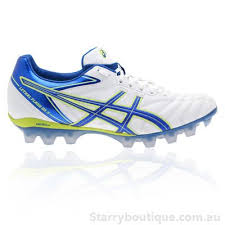 s rugby boots australia rugby running shoes running clothes running trainers cheap