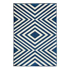 Indoor Outdoor Rug Costa Mesa Indoor Outdoor Rug Blue Pattern Rugs Rugs Decor