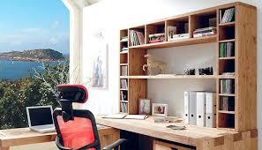 etagere sur bureau etagere sur bureau bureau 1 1 etagere a poser sur bureau ikea