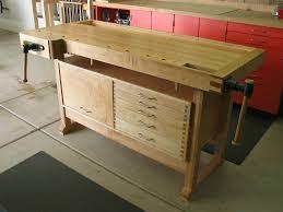 garage workshops desert garage workshop finewoodworking