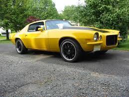 yellow color choice nastyz28 com