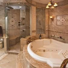 best 25 amazing bathrooms ideas on pinterest dream bathrooms