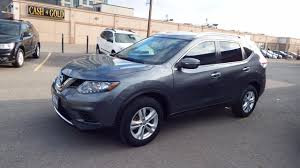purple nissan rogue used 2014 nissan rogue sv backup camera immaculate 14999 for sale