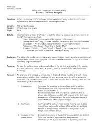 apa style essays apa style for essays apa sample document cover