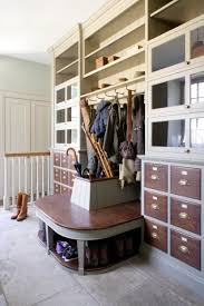 how to design a boot room artichoke
