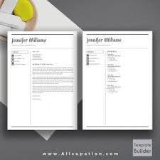 Executive Resumes Samples Free by Resume Template 24 Cover Letter For Executive Resumes Samples
