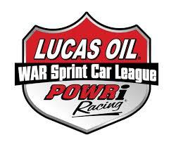 Lucas Challenge Lucas War Wildcard Sprint League Added To Ultimate Ascs