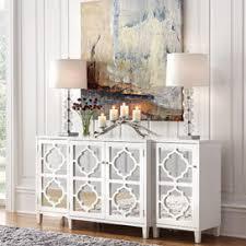 home decorators catalog home decorator catalog excellent marshalls home decor homegoods