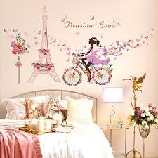 Aliexpress Home Decor Online Buy Wholesale Paris Decor From China Paris Decor