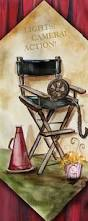 Lights Camera Action Song The 25 Best Lights Camera Action Ideas On Pinterest Banquet