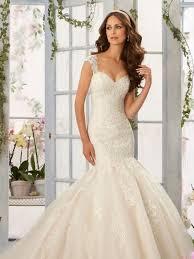 Mori Lee Wedding Dresses Mori Lee Wedding Dresses Boutique Bridal Concepts