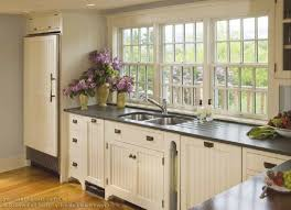 Roll Top Kitchen Cabinet Doors Great Beadboard Kitchen Cabinets With White Ideas Tall Design Best