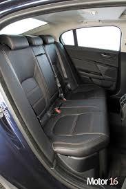 ford mondeo vignale 2 0 tdci jaguar xe 2 0 d mazda 6 2 2