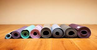 Ohio travel yoga mat images Best yoga mat review ekhart yoga jpg