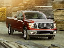 nissan extra nissan titan king cab 2017 pictures information u0026 specs