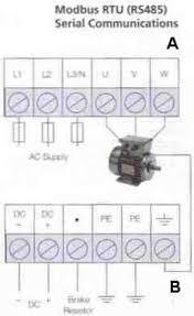joliet technologies u2013 commander sk terminal diagram and description