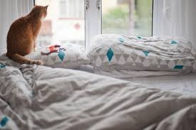how to clear bad energy use feng shui to clear your bed of bad feng shui energy