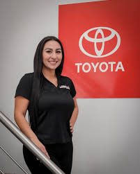 toyota dealer services toyota of downtown l a staff new car dealer serving hollywood