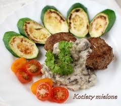 cuisine z 105 best cuisine images on cuisine