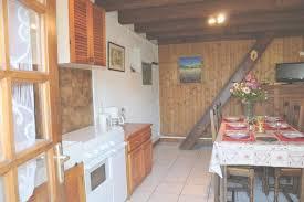 chambre d hote valmorel chambre d hote valmorel chalet d alpage blanche à valmorel