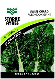 time to sow for winter colour u2013 starke ayres garden centre cape