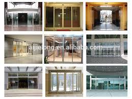 Automatic Patio Door Opener Automatic Sliding Glass Door Opener Automatic Sliding Glass Door