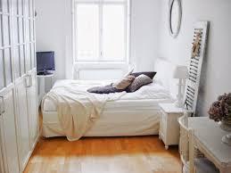 Schlafzimmer Deko Shabby Schlafzimmer Shabby Home Design