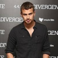 biography theo james theo james biography divergent star downton abbey glamour uk