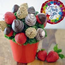 edible fruit bouquet delivery fruit bouquet portland edible fruit arrangements fruit gift baskets