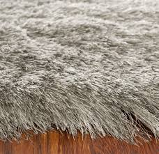 Grey Shaggy Rugs Flooring Comfy Flokati Rug For Fascinating Flooring Ideas