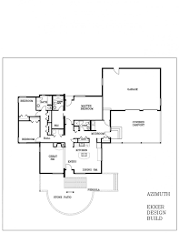 House Plan Sketch Design House Plans N Style Sq Ft Modern Floor Plan Drawing Ideas Small