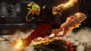 street fighter 5 halloween costumes street fighter 5 pc review gamewatcher