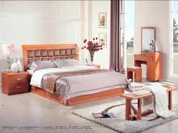 full bedroom furniture u2013 iocb info