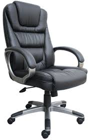 Office Desk Chair Reviews Adorable Small Comfortable Desk Chair Comfortable Office Chair