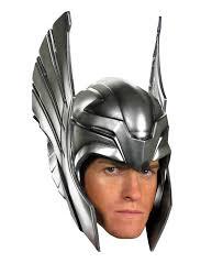 thor halloween costume thor movie helmet u0026 halloween costumes