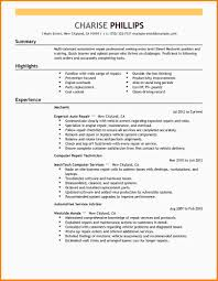 plumber resume sample entry level plumbing resume richard iii ap essay entry level plumbing resume