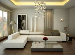 living room fascinate living room furniture ideas sectional