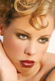 makeup artist in miami alluring faces makeup artist in miami