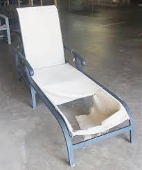 patio slings online