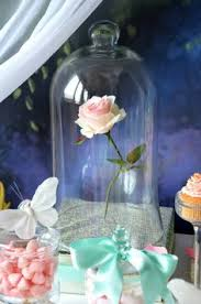 sweet 16 table centerpieces whiteemotion a premier 5stareventplanningagency beckons