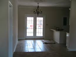 20 best apartments for rent in albany ga with pictures