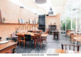 blur kid store background stock photo 537838360 shutterstock