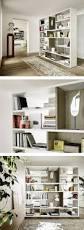 Wohnzimmer Regale Design Die Besten 25 Modernes Bücherregal Ideen Auf Pinterest Baum